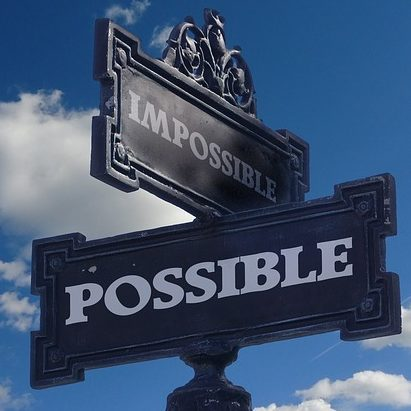 indicateur possible et impossible